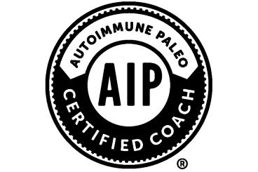 Autoimmune Support