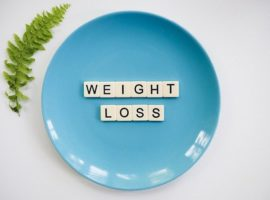Is a resolve to lose weight harming you?