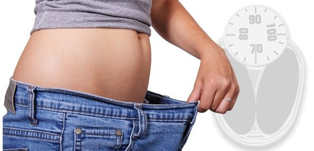 Which diet is right to lose weight?